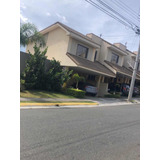 Casa En En San Pablo De Heredia