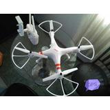 Vendo O Cambio Drone