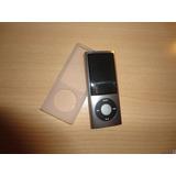 iPod Nano 5g 16 Gb