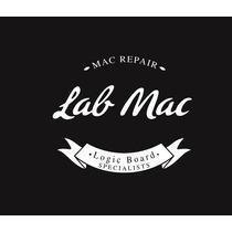 Taller Reparación Equipo Apple-soporte-repuestos Mac