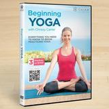 Programa De Yoga