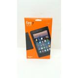 Tablet Amazon Fire 7 Con Alexa