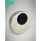 Camara Web Samsung Smart Cam