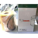 Filtro Aceite Bmw X5 525 330 3.0 00 03