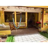 Hermosa Casa 2 Plantas Sabanilla, Montes De Oca Residencial