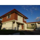 Casa En Venta - Barrio La Guaria Moravia - Terreno 807m2
