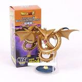 Super Shenron Dragonball Super Mega Wcf
