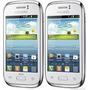 Pantalla Lcd O Tactil Samsung Galaxy Young 2 S6310