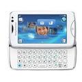 Pantalla Lcd, Tactil O Flex Sony Ericsson Txt Pro Ck15