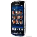 Pantalla, Tactil O Caratula Sony Ericsson Xperia Neo Mt15