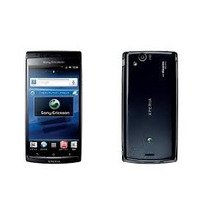 Pantalla Completa O Caratula Sony Ericsson Xperia Arc Lt15