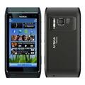 Pantalla Lcd, Tactil O Caratula Nokia N8