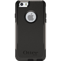 Estuche Protector Otterbox Commuter Iphone 6