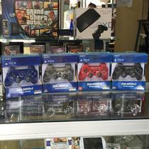 Control Original Play 3 .game Center Tienda Física !