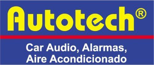 Aire Acondicionado Automotriz, Revisión Gratis 2256-0606