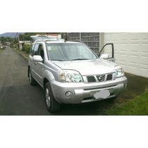 Nissan Otros Modelos 2006