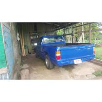 Toyota Otros Modelos 1990