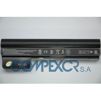 Bateria Para Laptop Hp Mini 110-3000 Original Nueva