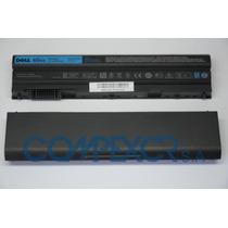 Bateria Original Nueva Para Dell Latitude E5420 T54fj
