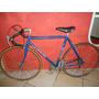 Bicicleta Ruta Sprinter