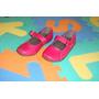 Bellos Zapatos Para Niñita, Talla 28, Nuevos !!!