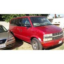 Chevrolet Americana 1999