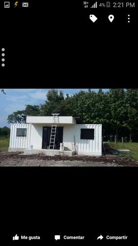 Construcciones Y Remodelaciones Soldadura , Gysum ,pintura,