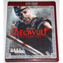 Película Beowulf Hd Dvd Original Nueva Widescreen Ntsc Movie