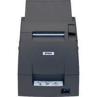 Epson Tm U220d Impresora Usb Corte Manual (gadroves)