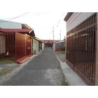 Venta Casa Desamparados En Condominio Remodelada. Negociable
