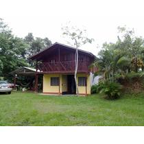 Casas De Alquiler, Playa Hermosa Jaco