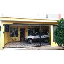 El Roble, Puntarenas. Excelente Ubicación.