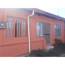 San Joaquín Cerca Del Mas X Menos Apartamento Para Alquilar