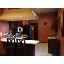 Se Vende Casa En Cartago, Gran Oferta !!!
