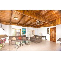 Linda Casa En Sabana Sur