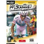 Juego De Ciclismo Profesional Para Pc