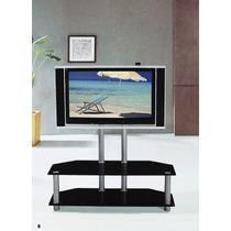 Mueble Para Tv Plasma Modelo Lts-003