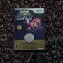 Moneda Conmemorativa De Super Mario Galaxy