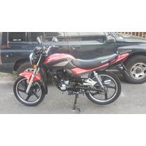 Ganga!!! Freedom Rider 150cc 550mil
