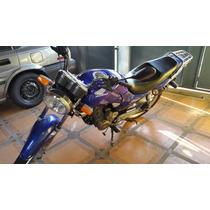 Honda 2009 2009