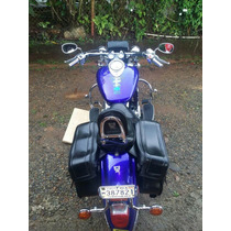 Yamaha 2000 2000