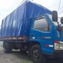 Aaa Mudanzas Y Transporte En General / Cel. 8701-7015