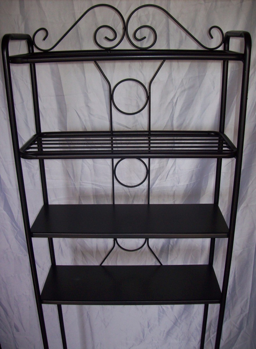 Mueble para ba o 28 en mercadolibre for Mueble para bano
