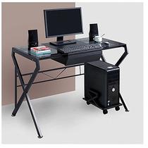 Escritorio Para El Hogar U Oficina Modelo St-s1272