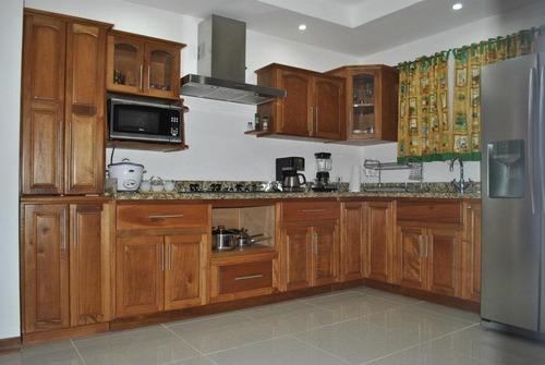 Muebles De Cocina  ¢ 145,00000 en MercadoLibre