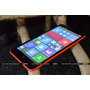Nokia Lumia 1320 Cambio Por Otro Cel