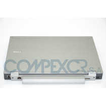 Computadora Portatil Laptop Dell Latitude E6410 Core I 5