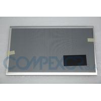 Pantalla Led Para Laptop Hp Dell Toshiba Mini Nb305