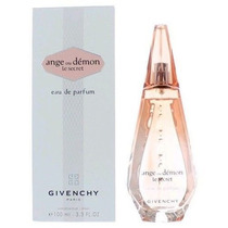 Perfume Ange Ou Demon Le Secret Dama Original (100ml)