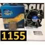 Procesadores Intel Core I3 I5 I7 Socket 1155 Nuevos / Az-pc